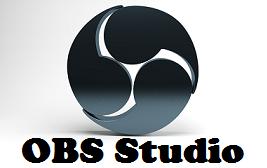 Трансляция мероприятий через OBS Studio