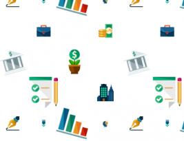 Обновление тарифных планов для вебинаров