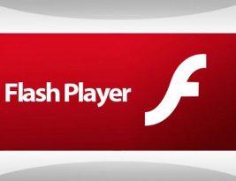 Настройка Flash Player-а в обновлённых версиях браузеров Google Chrome и Mozilla Firefox