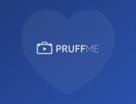 Формат работы поддержки Pruffme