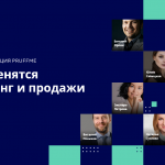 oblozhka_facebook