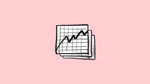 obnovlennaya_statistika