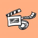 perekodirovka_video