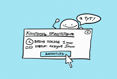 blogoblozhka