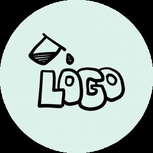 izmenit_logo