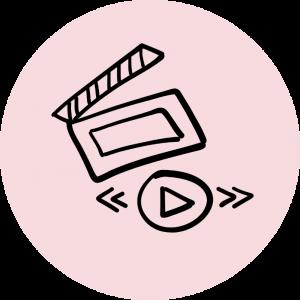 uskorit_video